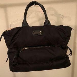 Adrienne Vittadini Overnight Bag